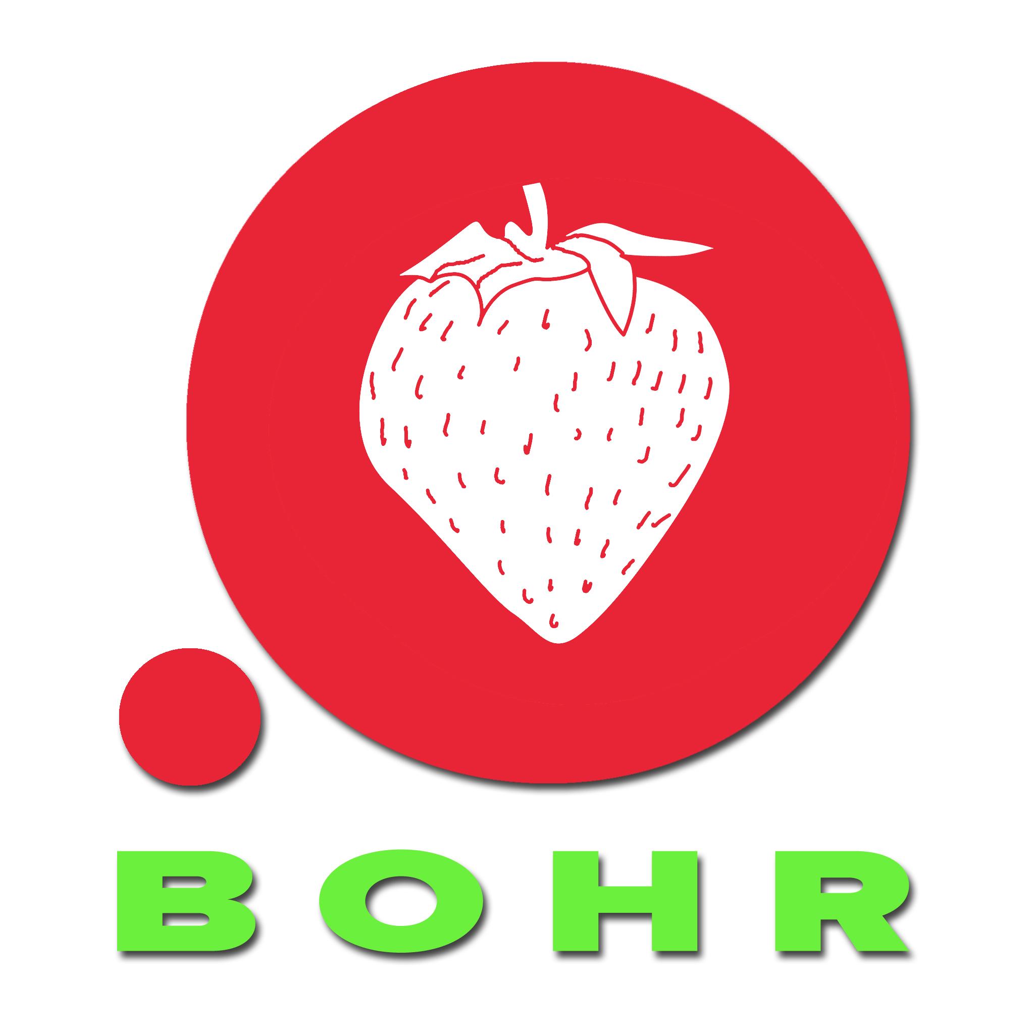 Endspurt für dieses Jahr! - Bohragrar
